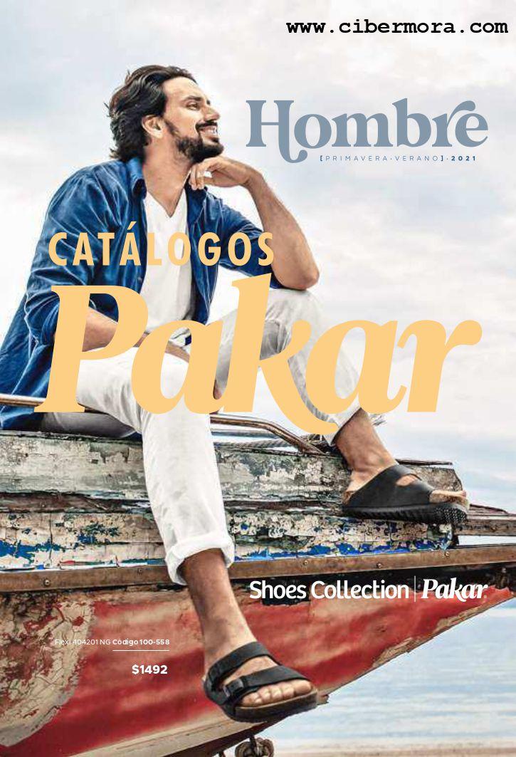 HOMBRE - Ciber Mora.pdf_1