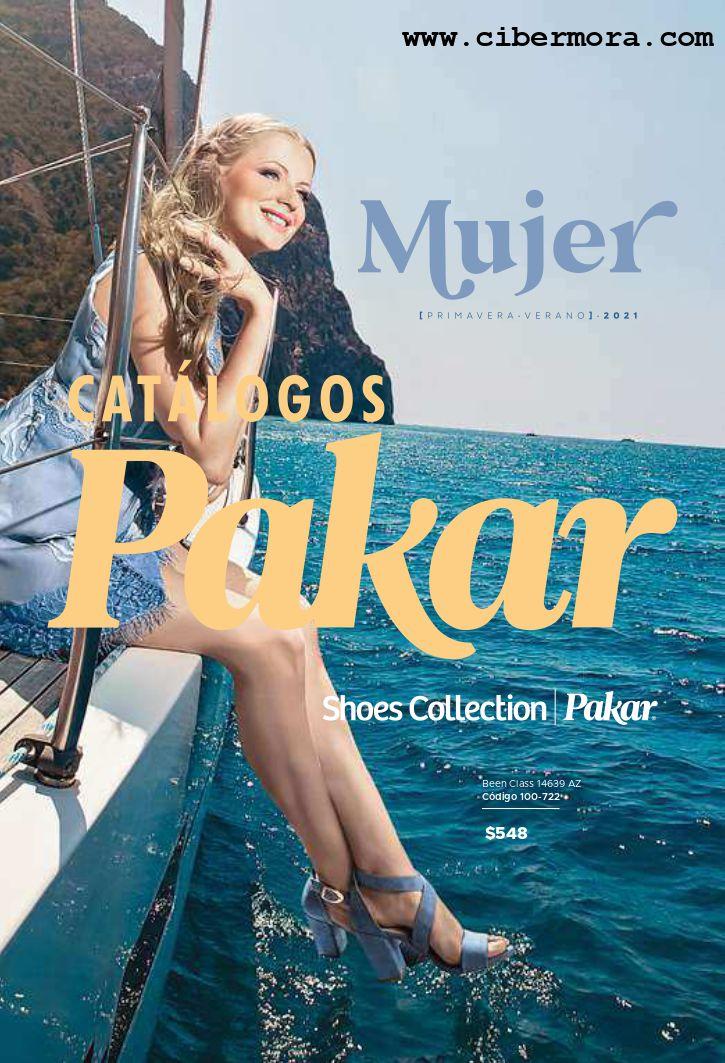 MUJER - Ciber Mora.pdf_1