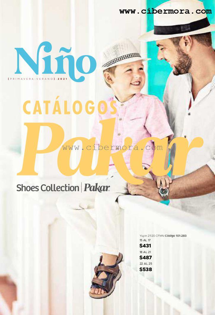 NIÑO - Ciber Mora.pdf_1