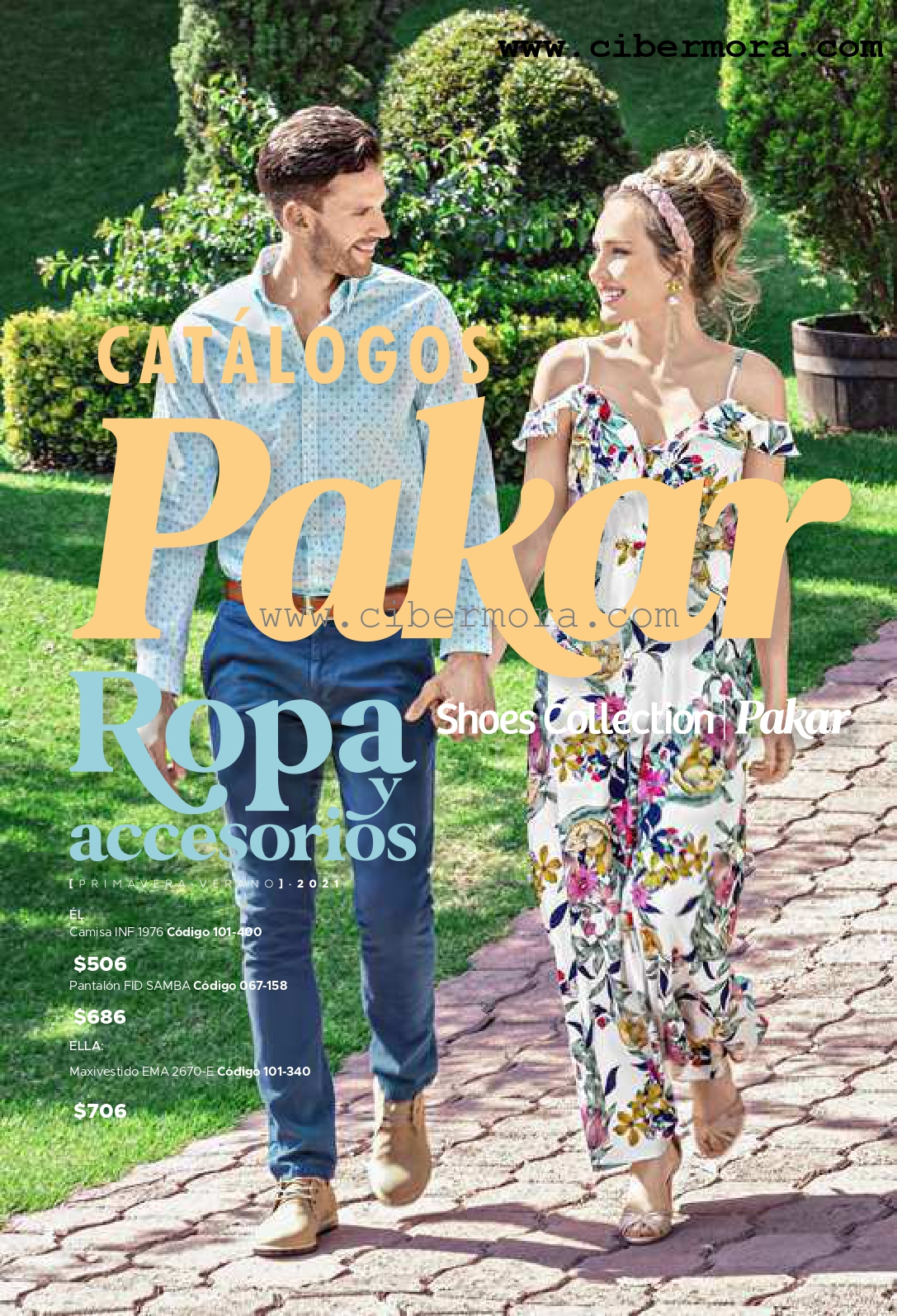ROPA - Ciber Mora _pages-to-jpg-0001